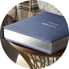 knjige i brošure