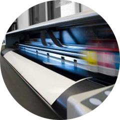 štampa velikih formata, plotovanje