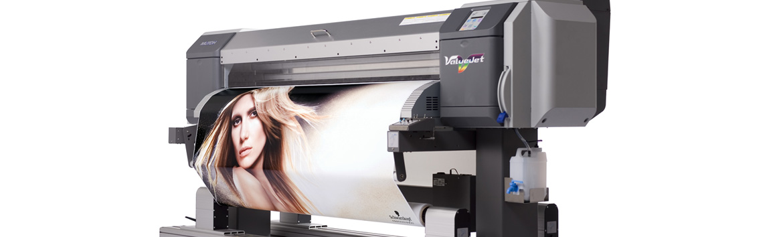 štampa velikih formata